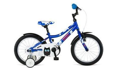 25d4887f6c06 Detské bicykle s veľkosťou kolies 16 palcov