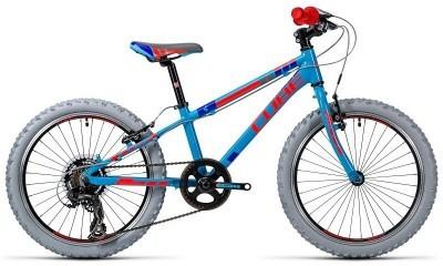 bf5656e61682 Detské bicykle s 20 palcovými kolesami.