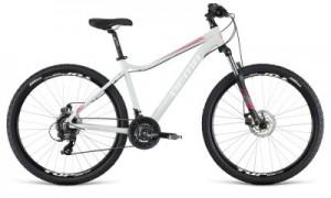 dab497ccc Cykloabc.sk   cykloobchod na bicykle a elektrobicykle