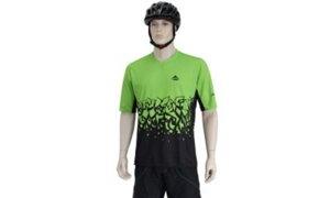 1abd17abb4b2c Cykloabc.sk   cykloobchod na bicykle a elektrobicykle