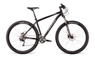 Bicykel Dema Energy 9.0 LTD 2018