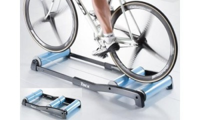 Valce Tacx T1000 Antares