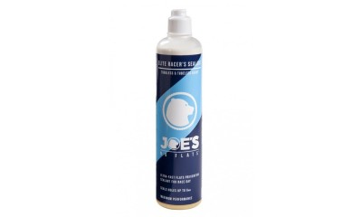 Tmel JOE´s Elite Racers 500ml