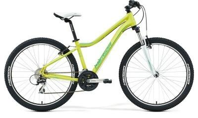 2e185a570 Bicykle horské MTB dámske | Cykloabc.sk | 15
