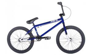 Bicykel Subrosa Altus Gloss Blue 2015