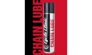 Olej Chain Lube 150ml
