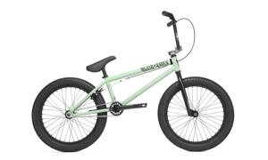 Bicykel Kink Curb atomic mint 2020