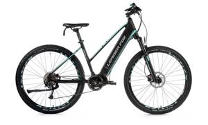 Elektro bicykel Leader Fox Awalon 29 Lady 2019