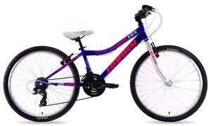 b99389727303b Detské bicykle s veľkosťou kolies 24 palcov. | Cykloabc.sk