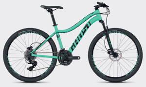 3e07a1f7f Bicykle horské MTB dámske Ghost | Cykloabc.sk
