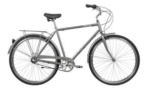 Bicykel Pure Classic Upton